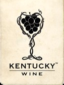 Kentucky Wine Award